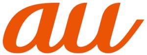 auユーザーにオススメのインターネット回線は「auひかり」