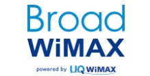 Broad WiMAX_ロゴ