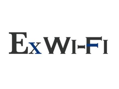 ExWifi
